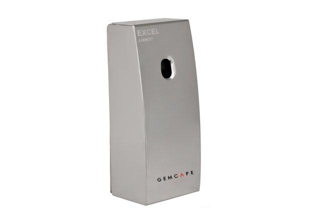 Airmist Metered Aerosol Fragrance Dispenser1 1