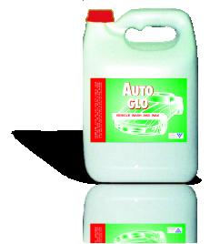 AutoGlo