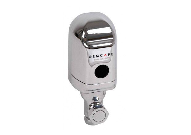 Autoflush Automatic Urinal Flusher 1