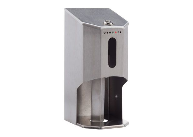 pr tr2 toilet roll holder 2