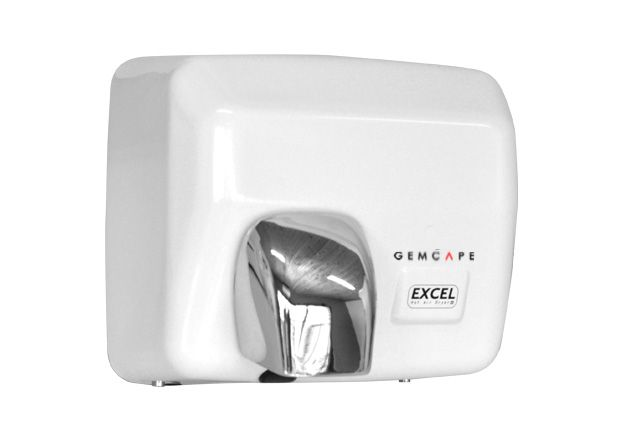 hand dryer 1